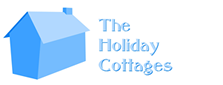 The Holiday Cottages - Logo